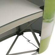 Table pop up Miniatura2