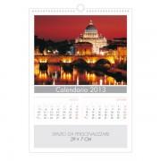 calendari-da-parete