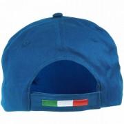 cappellino-da-baseball
