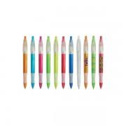 penne-pubblicitarie-e-promozionali-personalizzate
